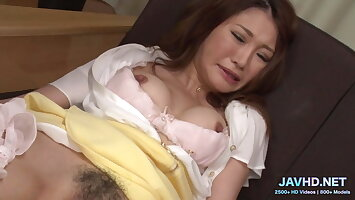 Anal – The Forbidden Fruit is Sweet Vol 4