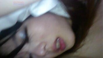 scandal sex student korea beautiful: Link Full HD > 2Jldtli